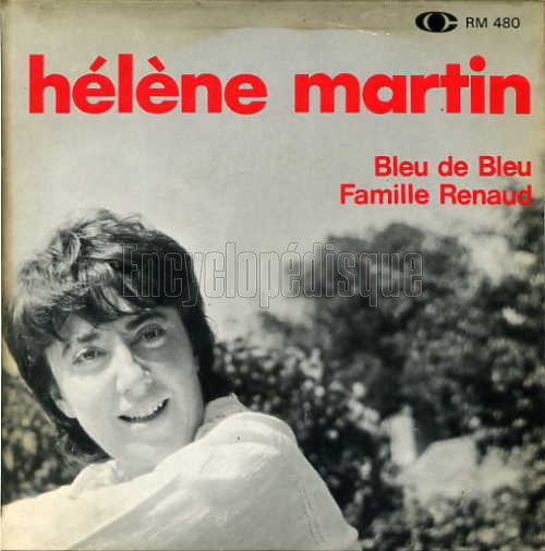 rastelltoull c120 helene martin discographie. Black Bedroom Furniture Sets. Home Design Ideas