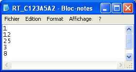 GRATUITEMENT TÉLÉCHARGER GRATUIT SCILAB 5.4.0